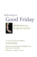 "MOCRA's ""Good Friday"" booklet"