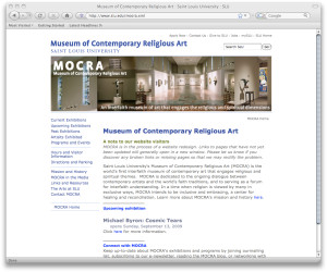 MOCRA-website