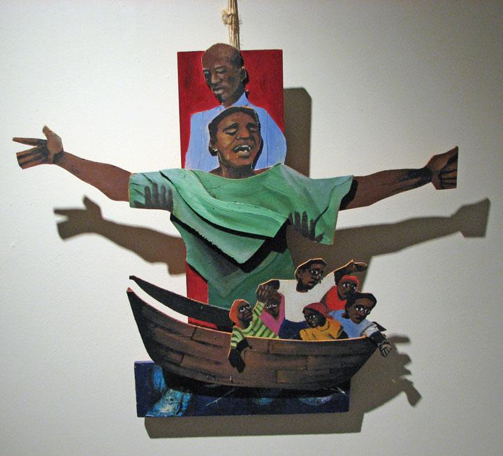helen-david-brancato-crucifixion-haiti-jv-720